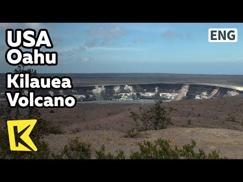 【k】usa-travel-oahu[미국-여행-오하우]활화산,-킬라우에아-화산/kilauea-volcano/rain-forest/lava-cave