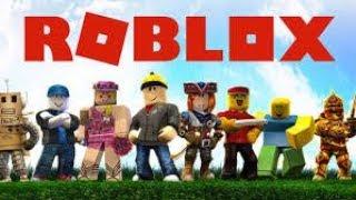 VIVE ROBLOX! | Roblox