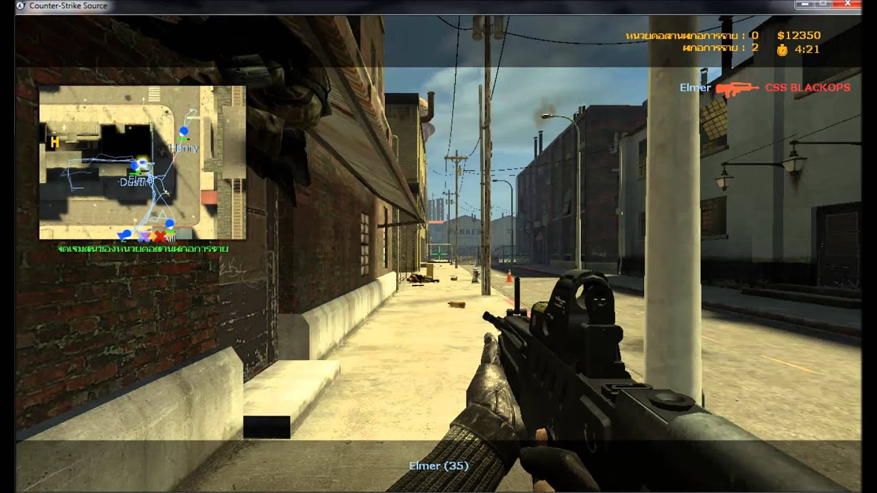 how to get counter strike osurce for free on steam