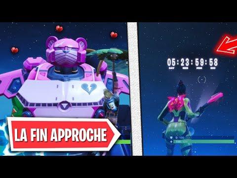 🔴☕le-monstre-vs-robot-j-1/-je-suis-devant-ninja-en-solo-28-eme-mondial-sur-fortnite-battle-royale-!