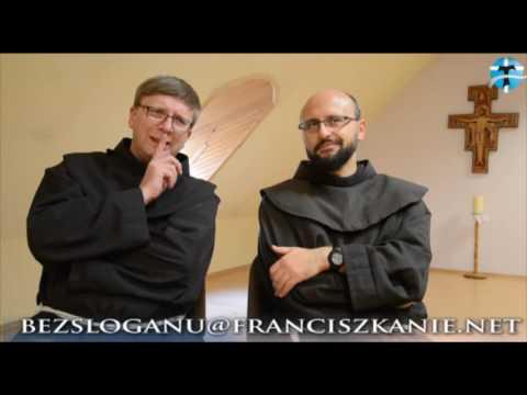 bEZ sLOGANU2 (324) Przypomniał się grzech podczas spowiedzi