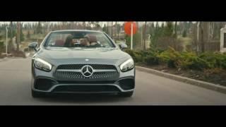 Егор Крид-Мне нравится (премьера клипа, 2016)