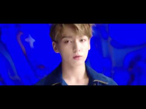[TOP 10][DECEMBER] Kpop Brand Reputation (Boy Group Edition)