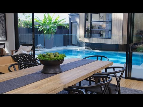 yourtown Prize Home Draw 469 - Buderim Video Tour