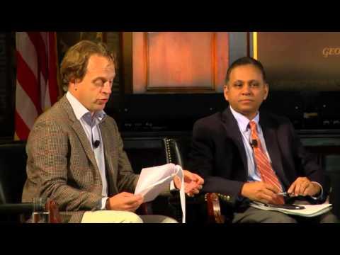 International Migration and Human Development