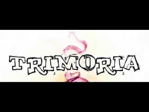 [Saga MP3] Trimoria Intégral