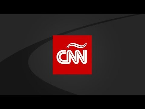 Señal de CNN