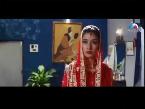 """Download Tere Dil mein mere tasveer ve """" Hindustan ke kasam """" Ajay Devgan"""