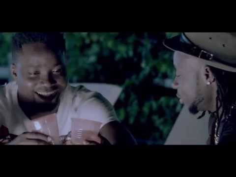 VIDEO: Oludo – Murda Was The Case