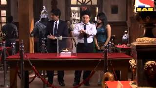 Jeannie aur Juju - Episode 49 - 10th January 2013