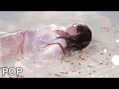 Download Sigrid - Don't Kill My Vibe (Gryffin Remix)