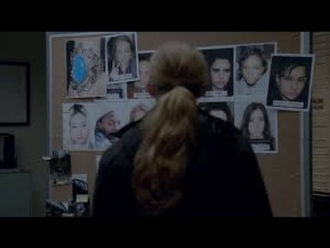 The killing after show season 4 episode 1 blood in the for H2o season 4 episode 1