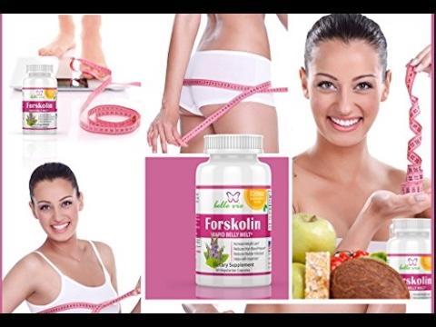 Fluifort 2,7 g granulato per soluzione orale 10 bustine