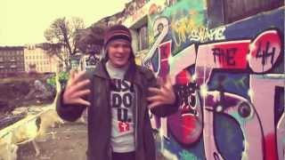 Furious (prod. by DJ Vadim) - Neubeginn/Laut sein (Sex oder Selters)