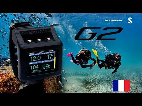 scubapro-g2(français):-voici-le-galileo-2.-l'ordinateur-de-plongée-nouvelle-génération.