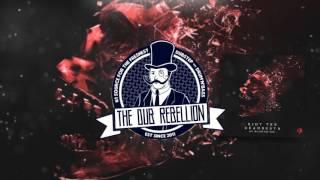 Riot Ten - Headbusta (feat. Milano the Don)