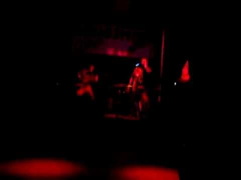 OTHIS (Tribe KC) 2011-10-29 pt1.mov