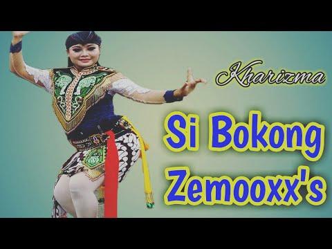 pamer-bojo-versi-gamelan-reog-ponorogo-(cover-by-kharisma-)