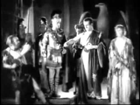 King of Kings 4/5 Cecil B. DeMille