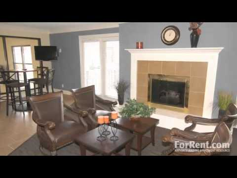 Legacy Crossing Apartments In Omaha Ne Forrent Com