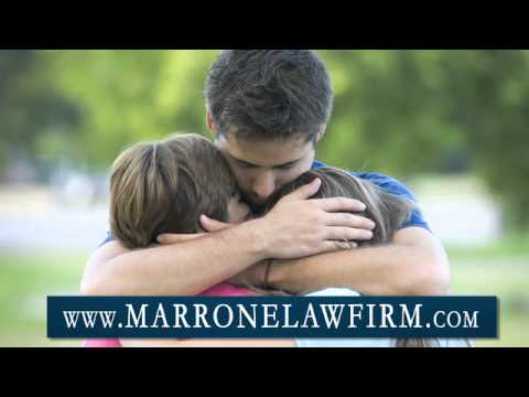 Philadelphia PA Birth Injuries Lawyer Cherry Hill Medical Malpractice Injury Attorney Pennsylvania