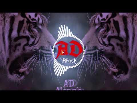 😎panga Le Liya 👧(Competition mix) Horn VS Dholki Style  | AD Akash 🎶