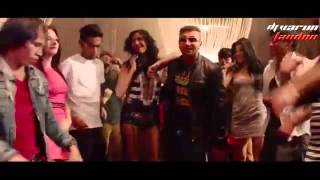 BIRTHDAY BASH (HONEY SING) DJ VARUN TANDON MIX