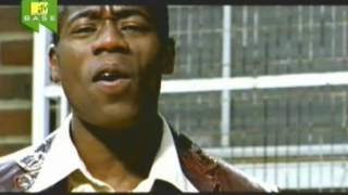 Roachford - From Now On