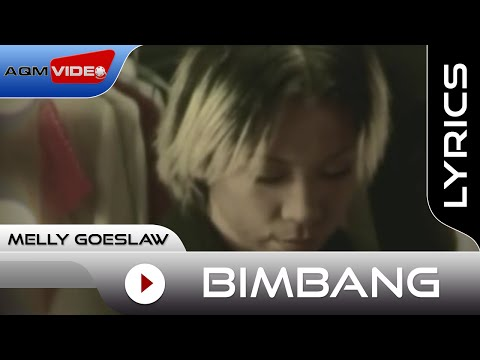 Melly - Bimbang | Official Video + Lirik