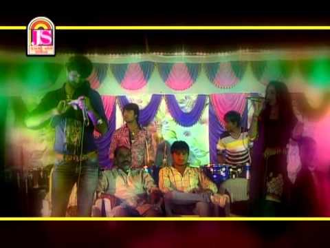 Sajan Lakho ma ek | Gujarati Song