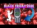 - MELHORES CELULARES PARA COMPRAR NA BLACK FRIDAY  2020