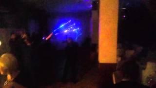 acidsound.by Звуковое и световое оборудование в аренду в Минске(, 2016-02-14T12:00:46.000Z)
