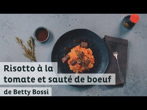 risotto-à-la-tomate-et-sauté-de-boeuf---recette-de-betty-bossi