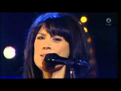 Download Jill Johnson - No Surrender