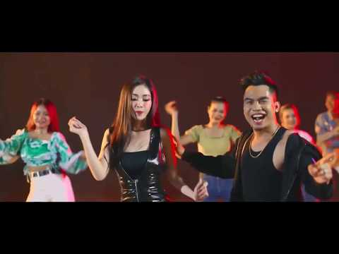 chhay vireak yuth new song 2020 khmer song