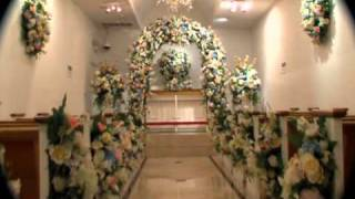 guadalupe wedding commercials los angeles guadalupe wedding chapel