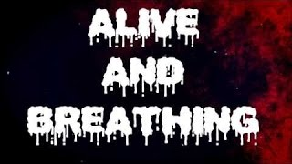 ♥ Alive and Breathing - Episode 1 - A Woozworld Series ♥