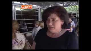 В Украине не выгодно разводить элитных лошадей.(, 2012-12-04T15:10:22.000Z)