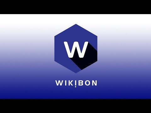 Wikibon Analyst Meeting | Blockchain