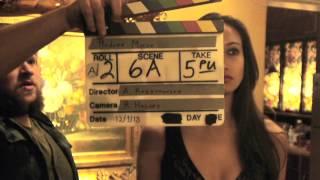 Indiegogo Video 1 Modern Mafia Pilot Presentation