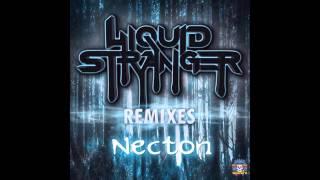 "Liquid Stranger - Bomb The Block ""Necton Remix"""