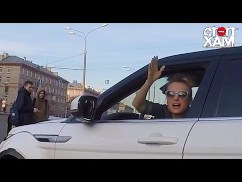 СтопХам - Мастер спорта по 'тому самому' 💪 - Лучшие видео поздравления в ютубе (в высоком качестве)!