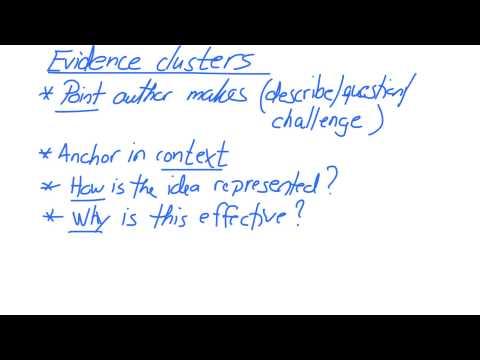 Module A Structure