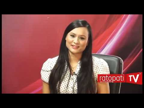 Nikhil Upreti Interview