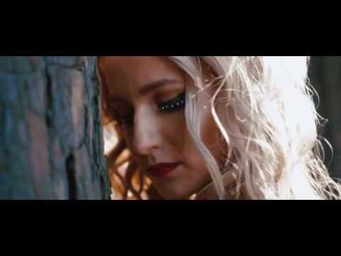 CARTISSS & ARTEE - NIKDY NEVÍŠ ft. ELIŠKA BRÖCKLOVÁ - Prod. NATHIS OFFICIAL VIDEO 2015