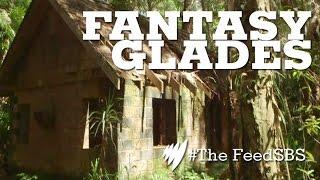Fantasy Glades Theme Park I The Feed
