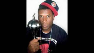 Watch Jay Electronica Not Too Far From Nothing video