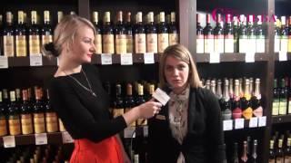 видео «Абрау-Дюрсо» открыла в Москве первый собственный магазин