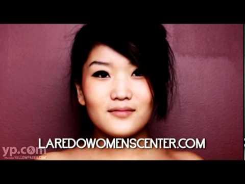 Laredo Physicians Laredo Women's Center
