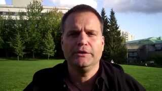 parked promo peter deluise